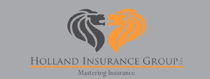 Holland Insurance Group SAL
